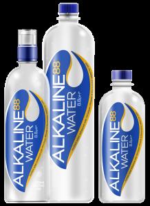 3-Bottle-Set1-218x300