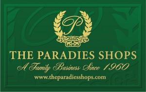 Paradies-Logo_2-300x189