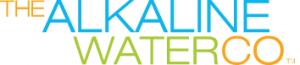 logo-alkaline-water-company-300x65