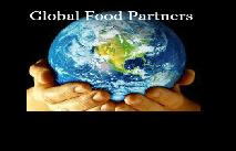 T & L Global Marketing Inc. Logo