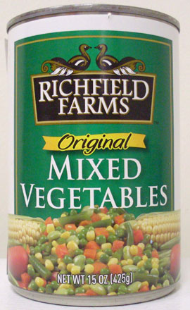 Richfield-Farms-Mixed-Vegetables-15-oz